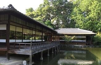 臨池邸・滴翆軒.JPG